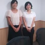 2012年早稲田大学