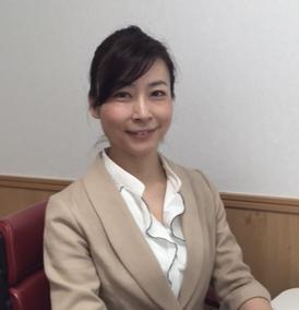 new_yoshida_prf2
