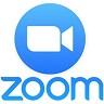 オンラインカウンセリング ZOOM